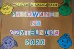 20210121_131829